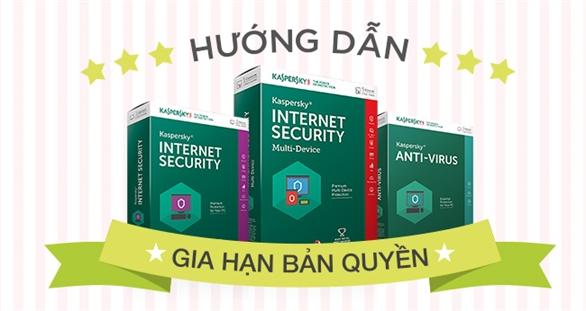 Dịch vụ cài đặt phần mềm diệt virus giá rẻ tại công ty tphcm