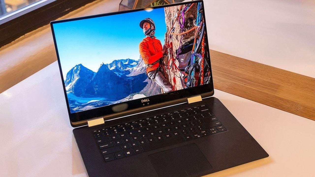 Sửa chữa laptop quận Bình Tân