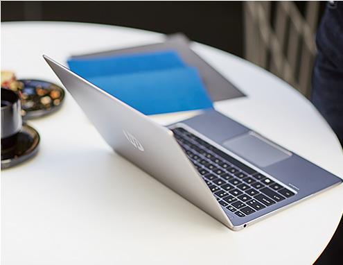 Sửa Chữa Laptop Quận 3