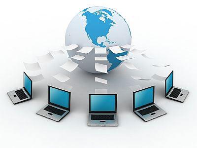 Sửa Chữa Mạng Internet Tại Nhà Ở Quận 11