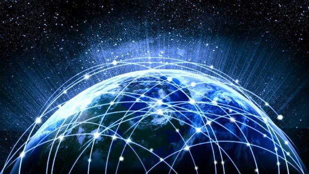 Sửa Chữa Mạng Internet Tại Nhà Ở Quận Gò Vấp