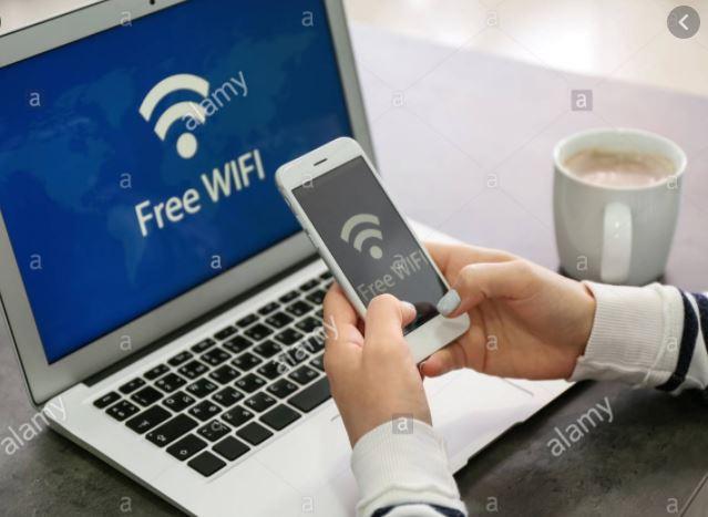 Sửa Chữa Mạng Internet Tận Nhà Ở Quận 9