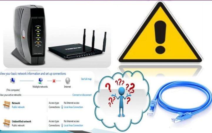 Sửa Chữa Mạng Internet Tận Nhà Ở Quận Tân Bình