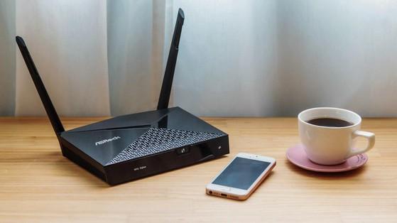 Sửa Chữa Mạng Internet Tận Nơi Ở Quận 2