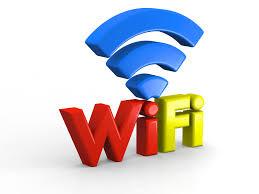 Sửa Chữa Mạng Internet Tận Nơi Ở Quận 3