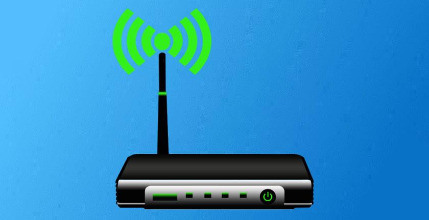 Sửa Chữa Mạng Internet Tận Nơi Ở Quận Bình Thạnh