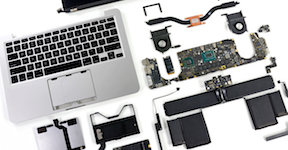 Sửa Laptop Quận 12