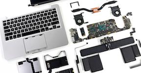 Sửa Laptop Quận 9