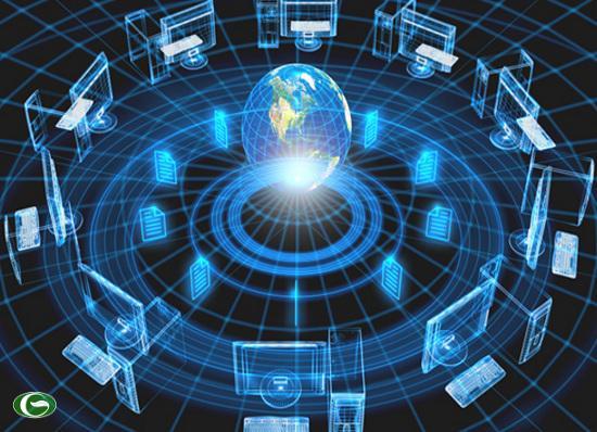 Sửa Mạng Internet Quận 2
