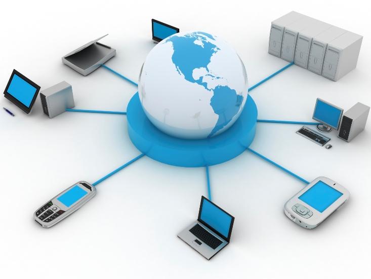 Sửa Mạng Internet Quận 4
