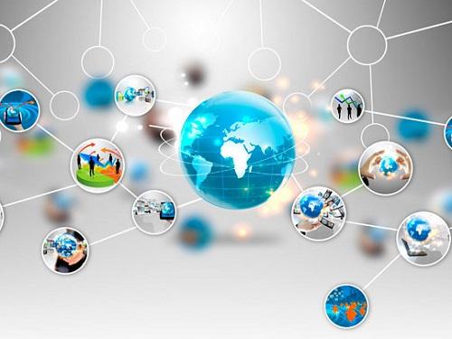 Sửa Mạng Internet Quận 6