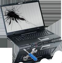 Thay Màn Hình Laptop Quận 12