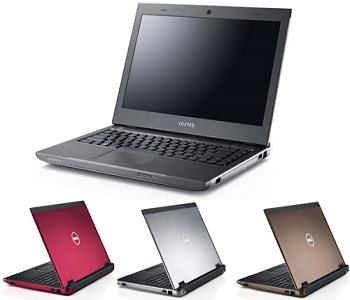 Thay Màn Hình Laptop Quận Tân Bình