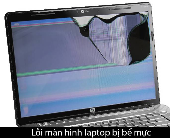 Thay Màn Hình Laptop Quận Thủ Đức